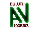 DAVL logo 2.jpg