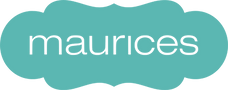 maurices-logo.png