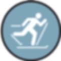xc-ski-pictogram.png