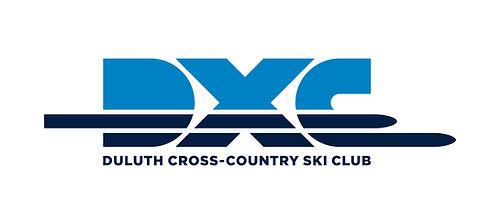 DXC Logo_2Color_RGB.jpg