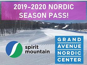 Spirit Mtn GANC season pass.jpg