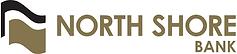 North Shore Bank.png
