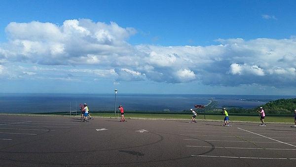 summer rollerskiing.jpg