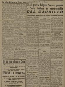 Año 48 - Faro de Ceuta 1/4