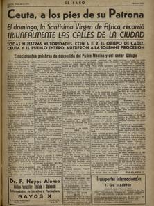 28 de marzo 1950 1/3