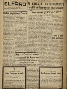 28 de marzo 1950 1/4