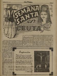 17 ABRIL 1945  1/3