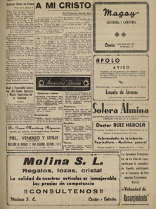 14 ABRIL 1949 1/4