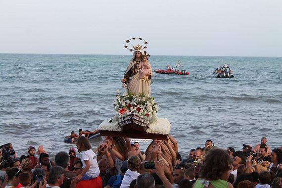 Virgen-del-Carmen-Almadraba-1.jpg