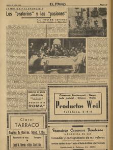 17 ABRIL 1945 1/6