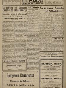 14 ABRIL 1949 1/3