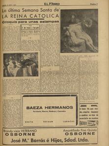 17 ABRIL 1945 1/7