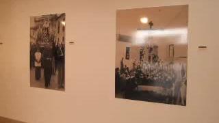Exposición Fotografias