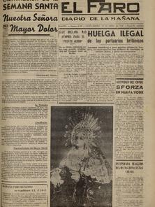 14 ABRIL 1949 1/1