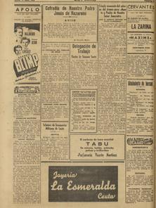 17 ABRIL 1945 1/2