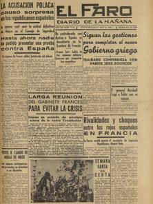 17 ABRIL 1946  1/1