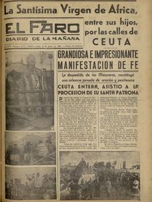 28 de marzo 1950 1/1