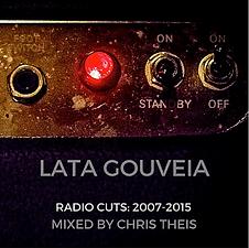 Radio Cuts.png