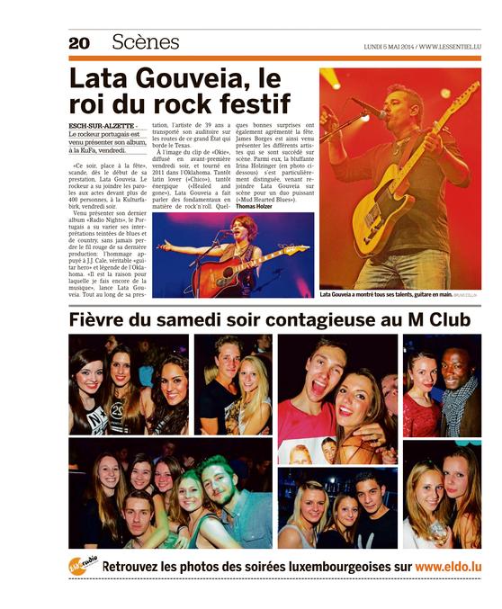 LEssentiel_05.05.2014-1.png