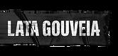 lata_logo_ruban_seul.png