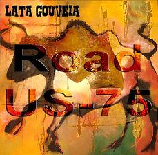 Road US 75.jpg