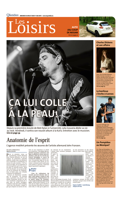 LeQuotidien_30.04.14-first page-1.png