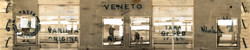 2 Veneto + gare
