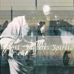 Beati paupere spiritu