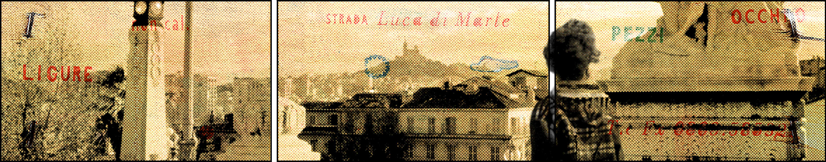 3_Gare_à_la_Hergé