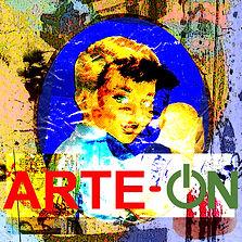 Arte-on symbole 3 def.jpg