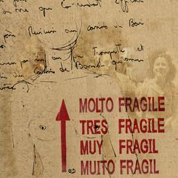 Muy fragil 4