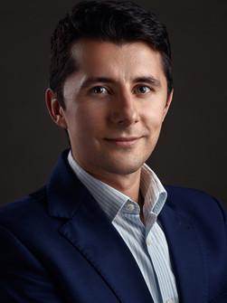 Marcin Krzączkowski