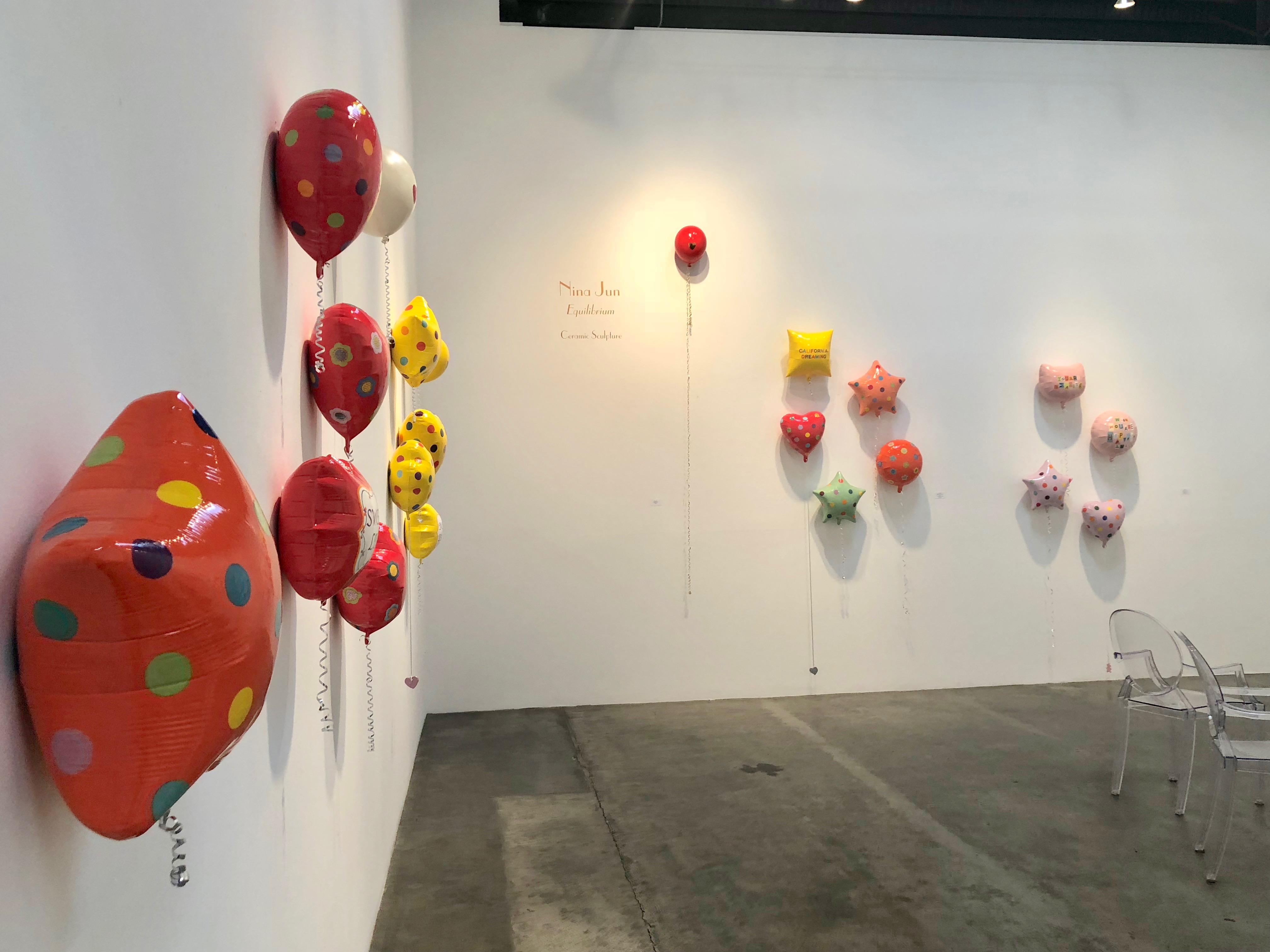 Skidmroe gallery 5