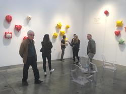 skidmore gallery 1