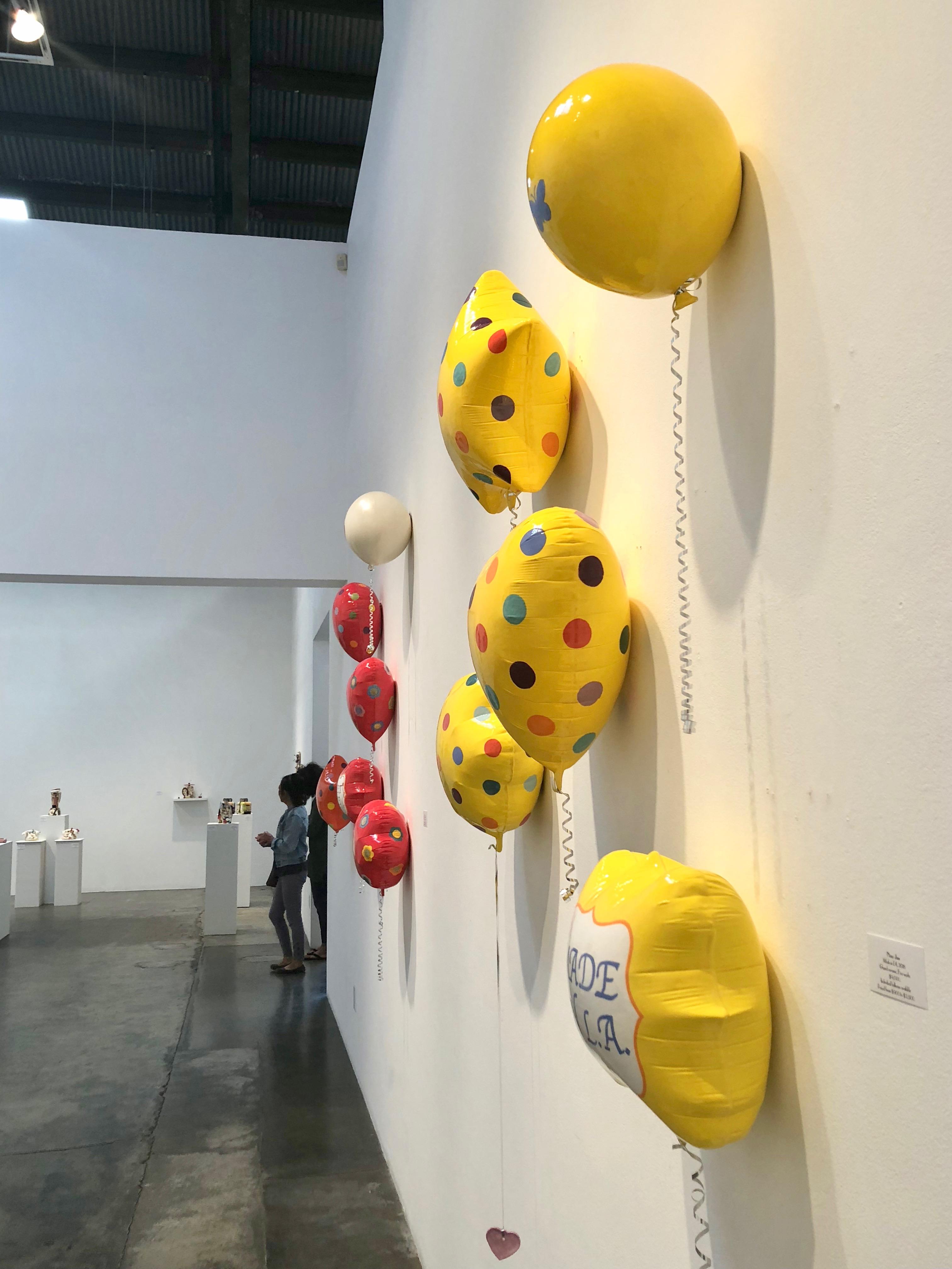 Skidmore Gallery 2