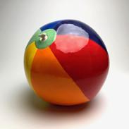 Beach ball A1.jpg