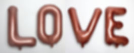 LOVE (rose)-2.jpg