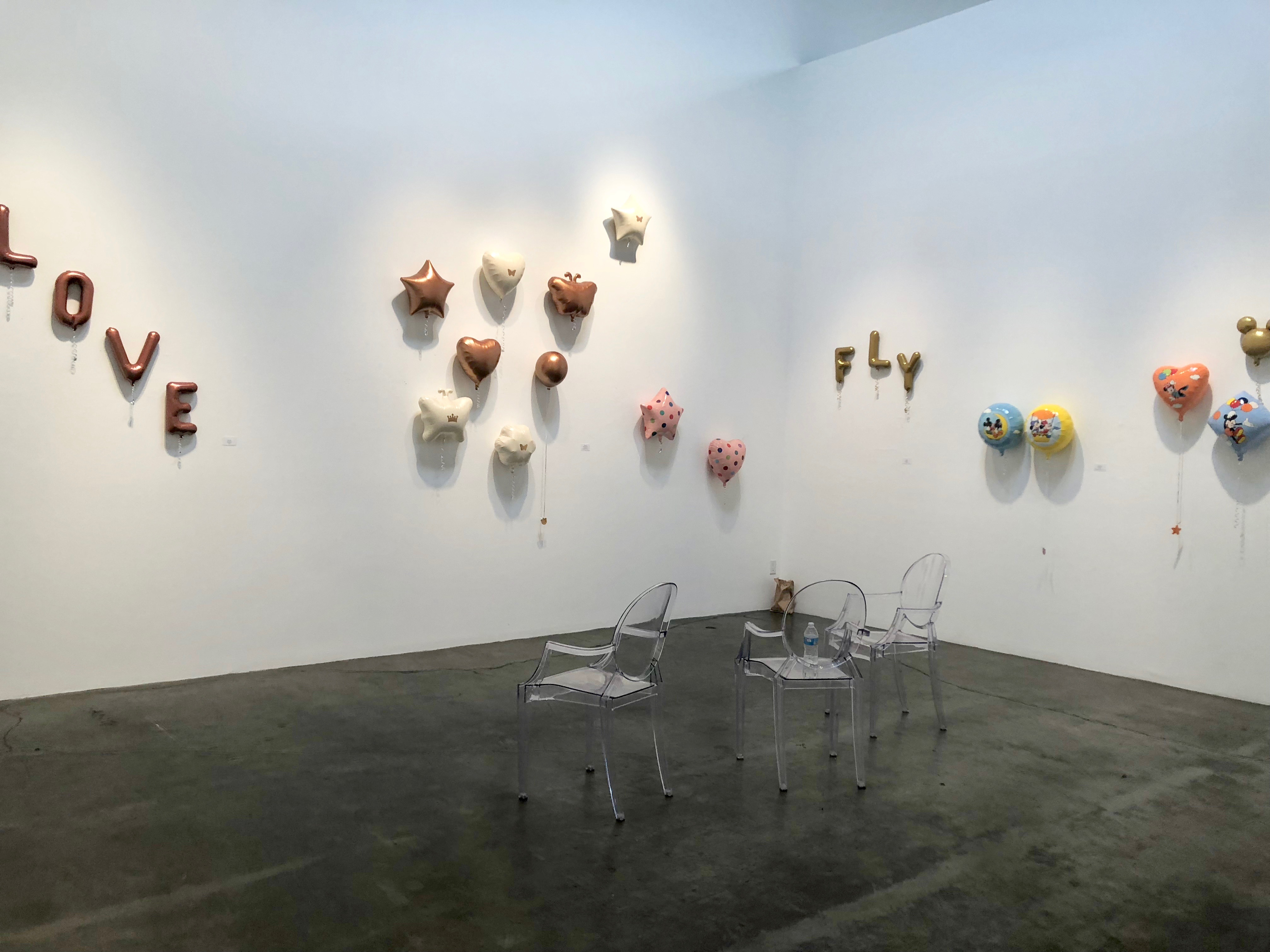 Skidmore gallery 3