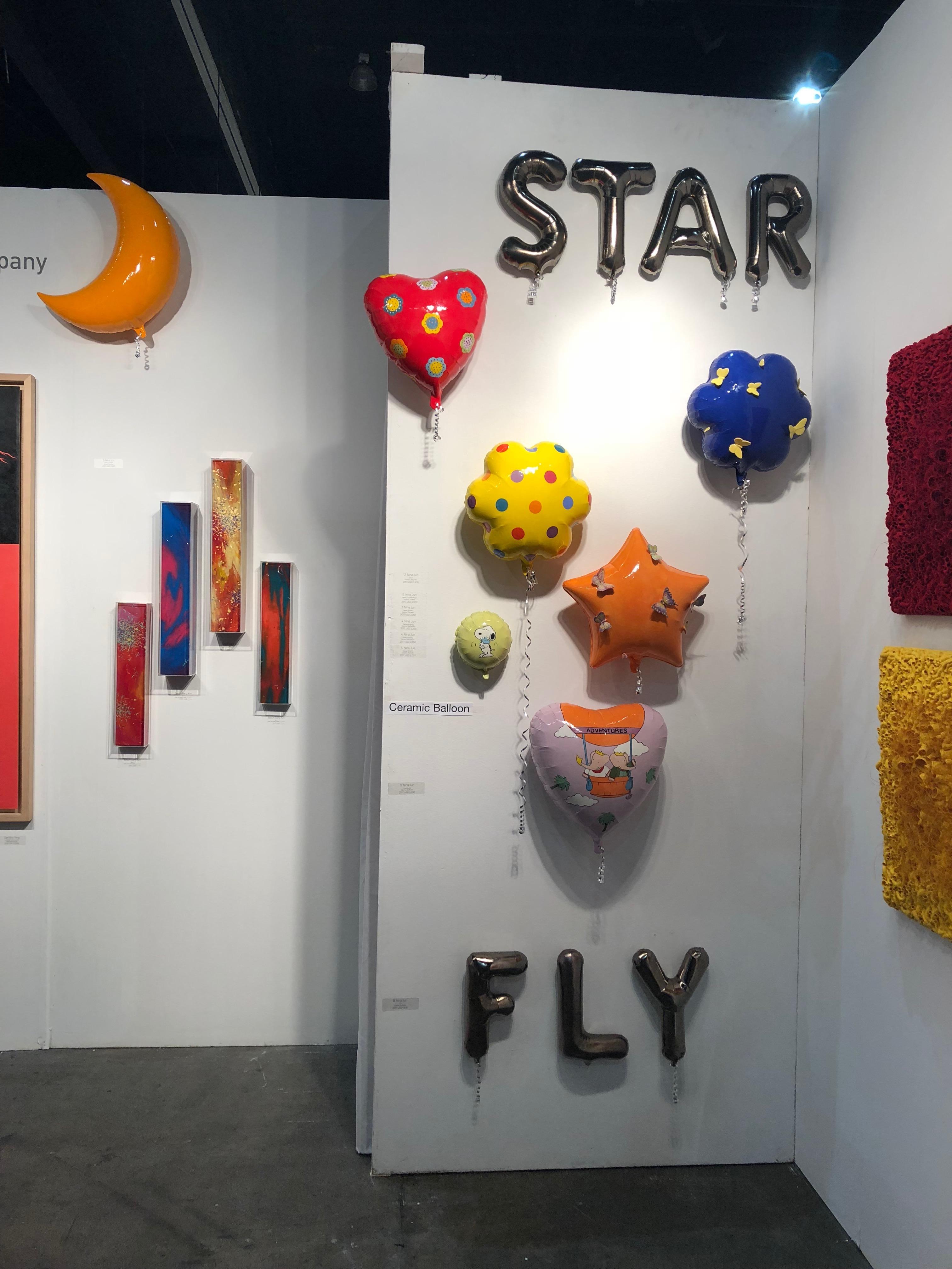la art show5