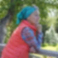 zlCU2k6sqE8.jpg