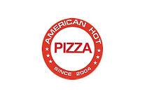 american_hot_pizza_krs.jpg