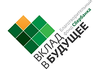 Fund_Sberbank_uglovoi1500.png