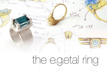 the e.g.etal ring