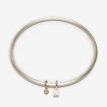 Katheryn_Leopoldseder_jewellery_0047.jpg