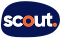 Scout Logo No Background.png