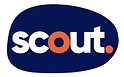 Scout small logo.png