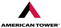 American_Tower_Corporation_logo.svg.png