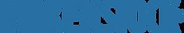 birkenstock-logo-900x163.png