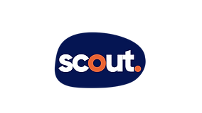 scout..png