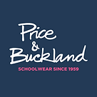 Price and Buckland.png